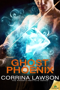 GhostPhoenix72lg