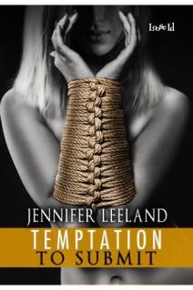 jl_temptationtosubmit