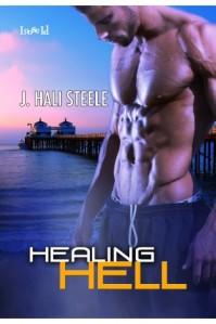 js_healinghell