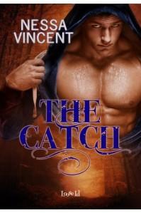 nv_thecatch