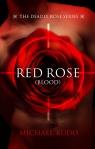 RedRose_100dpi_cvr