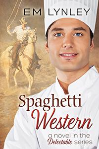 SpaghettiWestern