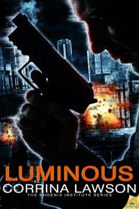 Luminous72lg (1)