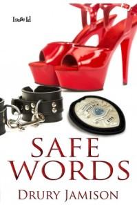 dj_safewords