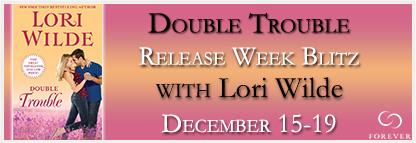 Double-Trouble-Release-Blitz