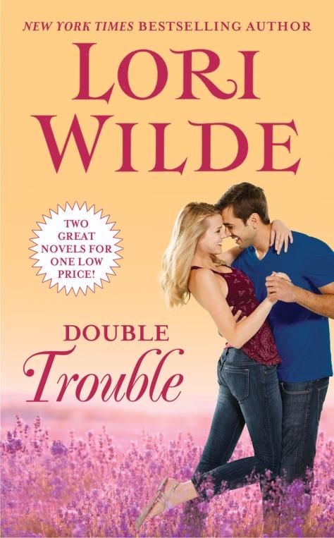 Wilde_DoubleTrouble_MM