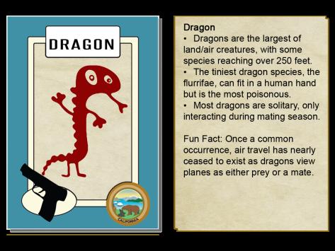 2_dragon