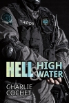 HellHigh&WaterLG