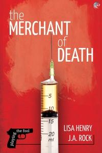 MerchantOfDeath_500x750