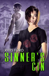 sinners-gin-cover_rhys-ford1
