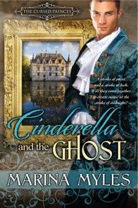 Cover-Cinderella&TheGhost387