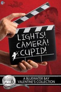 LightsCameraCupid_500x750