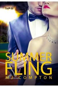 mjc_summer_fling