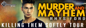 Murder_Mayhem_header