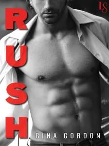 Rush_Gordon