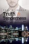 Truth&TendernessLG