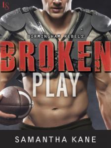 brokencover68188-medium