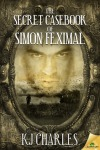 the-secret-casebook-of-simon-feximal