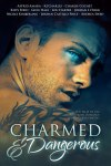 charmed-cover-450