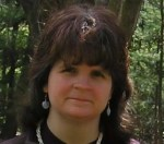 cory bio picture