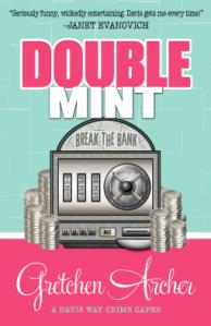 doublecover64299-medium