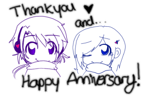 happy_anniversary_pics_8818166828