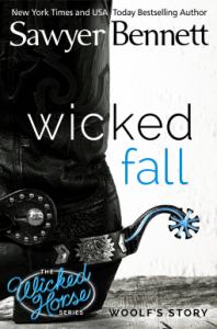 wickedcover68780-medium