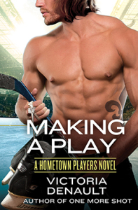 MakingaPlay_cover_sm-197x300
