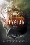 StygianLG