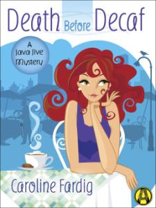 deathcover72120-medium