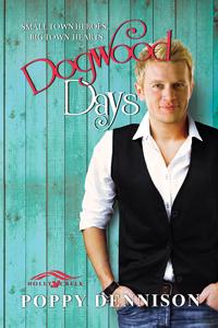 DogwoodDays