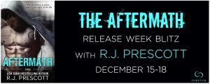 The-Aftermath-Release-Week-Blitz