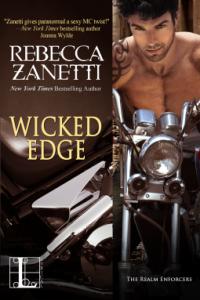wickedcover73091-medium