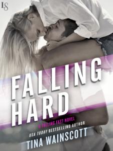 fallinghardcover74759-medium