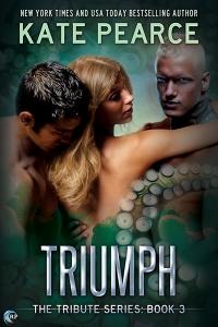 Triumph_400x600
