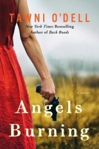 angelscover76076-medium