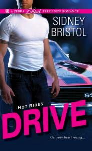 drivecover81290-medium