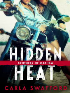 hiddenmccover77500-medium