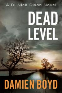 deadlevelcover82097-medium