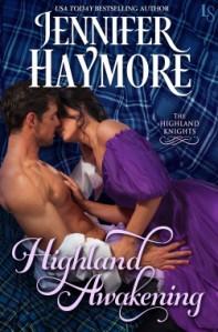 Highland-Awakening_Haymore-250x380