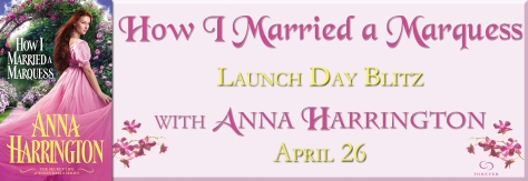 How-I-Married-a-Marquess-Launch-Day-Blitz