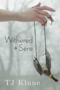 o-withered-sere
