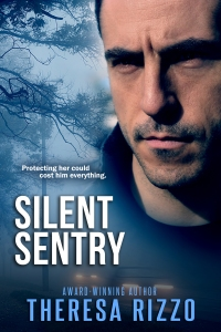 TheresaRizzo_SilentSentry_800