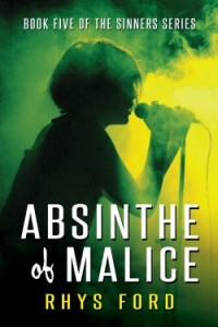 absinthe-of-malice