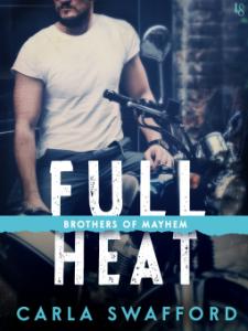fullheat