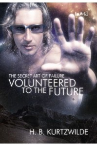 hbk_tsaof1_volunteeredtothefuture