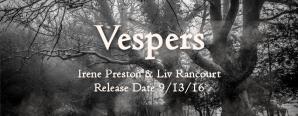 vespers_fb-header_1