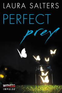perfect-prey