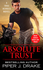 absolute-trust