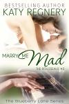 madebookcoveruse